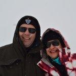 Foto de SnowTours