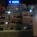 Foto de Carlota Apartments