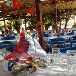 Photo of Nick's Taverna Pondamos Pontamos