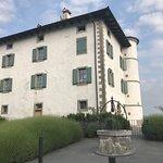 Photo of Hotel Gredic