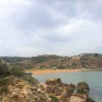 Ramla Bay Foto