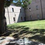 Photo of San Domenico Museum