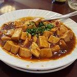 Billede af China Town Restauracja
