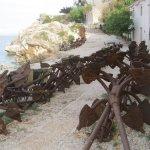 Photo of Spiaggia dei Faraglioni