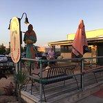 Foto de Lupe Tortilla Mexican Restaurant