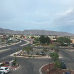 Foto de SpringHill Suites El Paso