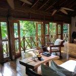 Foto de Kanopi House