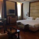 Foto de Hotel Principi di Piemonte