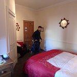 Fabulous stay at Craig Villa!