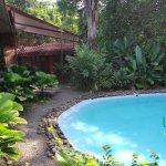 La Quinta Sarapiquí Lodge Foto