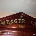 Photo of Menger Hotel
