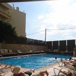 Photo de Kipriotis Hotel Rhodes