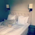 Hotel Lovik Foto
