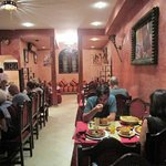 Photo de Restaurant Marrakech