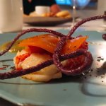 Photo of Ristorante Butterfly