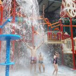 Photo of Lalandia Resort