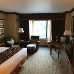 Ameristar Casino Resort Spa Black Hawk Foto