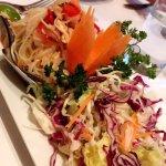 Restaurant Maison Phayathai Foto
