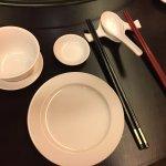 The utensil
