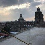 Photo of Zocalo Central