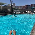 Photo of The Westin Las Vegas Hotel, Casino & Spa