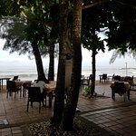 Photo of Baan Khaolak Beach Resort