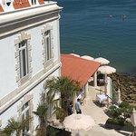 Photo of The Albatroz Hotel