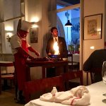 Zdjęcie Restauracja U Kucharzy