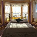 Photo de Ferris Mansion Bed and Breakfast