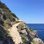 Photo of Fortini Coastal Walk