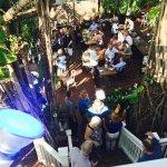 Photo de Kelly's Caribbean Bar & Grill
