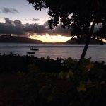 Fitzroy Island Resort Foto