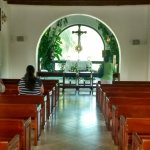 Photo of Nuestra Senora del Carmen Catholic Church