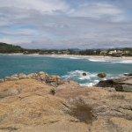 Photo of Praia da Ferrugem