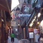 Photo of Mont Saint-Michel & Normandy Tour - Emi Travel Paris