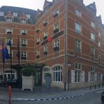 ロコ フォルテ ホテル アミーゴ Image