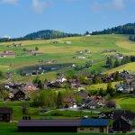 Photo de Gasthaus Alpenrose