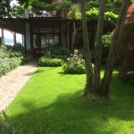 Hotel Garden Zorzi Bild