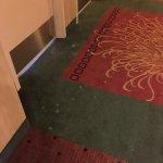 ภาพถ่ายของ WaterView Casino and Hotel