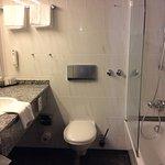 Foto di Best Western Hotel Am Papenberg