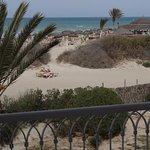 Seabel Rym Beach Foto