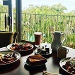 Imagen de Bahia Resort Hotel