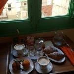 Foto de Liberta' Bed And Breakfast