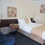 Matthew Flinders Motor Inn Foto