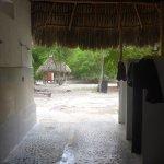 Foto de Multum Ha Cenote