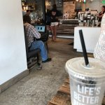 Photo of Better Buzz Coffee