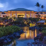 Grand Hyatt Kauai Resort & Spa Photo