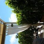 Photo of Hotel Borgo Di Cortefreda Relais