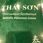 Photo of thai son