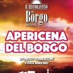 Photo of il Ristorantino del Borgo